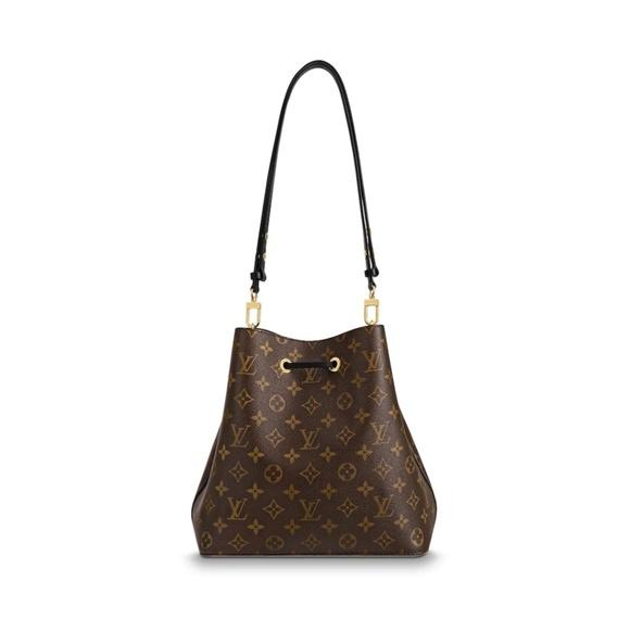 11a0893a80e7 Louis Vuitton Handbags - Authentic Louis Vuitton NEONOE